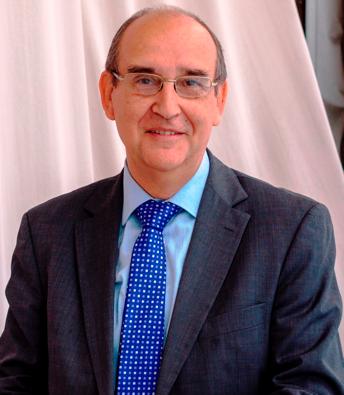 Antoni Garrell