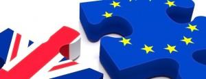 Brexit o com els més grans de 65 anys condicionen el futur