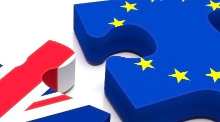 Brexit: els més grans de 65 anys condicionen el futur