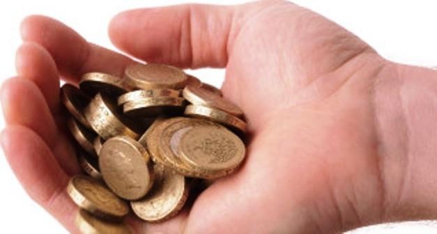 Precarietat i baixos salaris: omnipresents