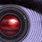 Tecnología, ¿será el final de la privacidad?