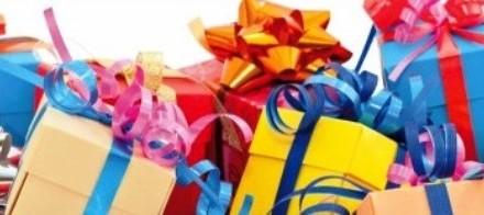 Campanya de Nadal, més treball igual precarietat