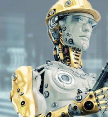Impostos i robots