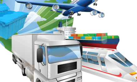 Exportacions i frens a la competitivitat